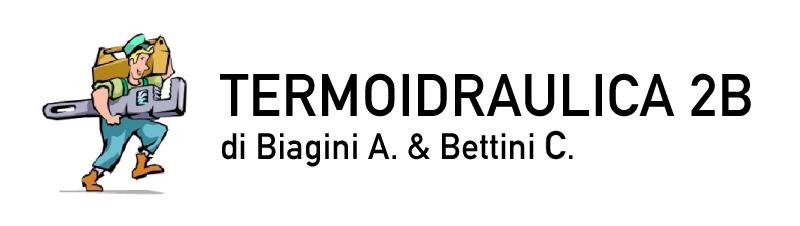 Termoidraulica 2B