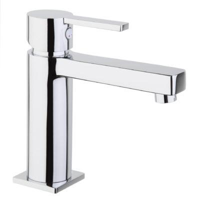 MIRA-Miscelatore-monocomando-per-lavabo