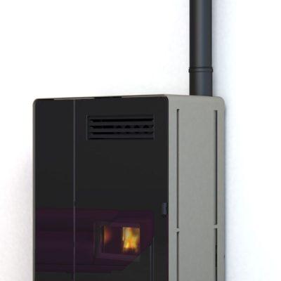 fitx 6 24 ungaro termostufa