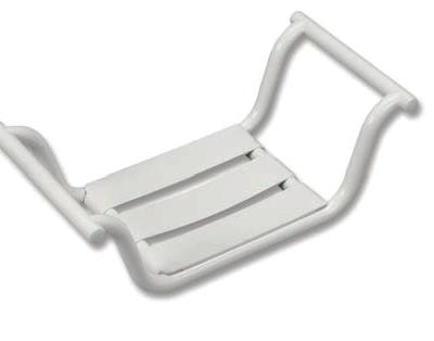 sedile export per vasca