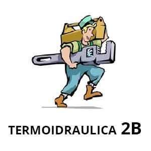 Termoidraulica 2B Snc